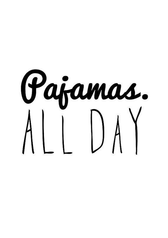 YAAAAASSSSS-PACKIIIING ALL DAY TOOOOOO!!!! - Hall Of Quotes - allday quotes