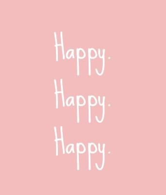 Pursuit Of Happiness Hd Wallpapers With Quotes Quotes About Happiness I Am Happy Trust Me Everything