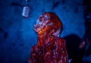 Horror Icons Unite in 'Death House' Official Trailer
