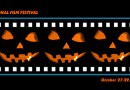 Halloween International Film Festival Lineup Revealed!