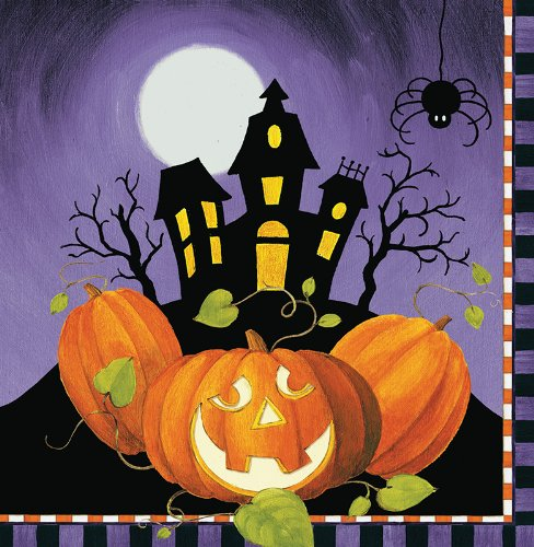 Halloween party ideas to host the perfect spooky halloween