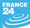france_24-logob