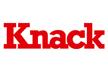 knacklogo1