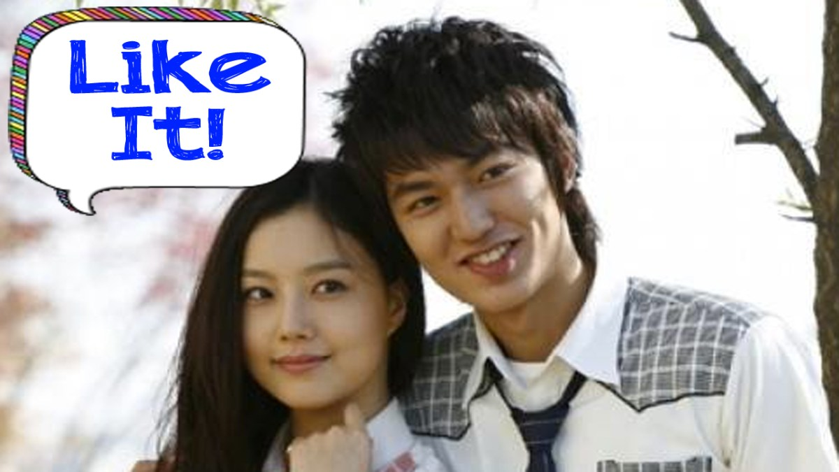 Do korean celebrities dating foreigners