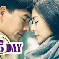 Top 5 New Taiwanese Dramas 2015