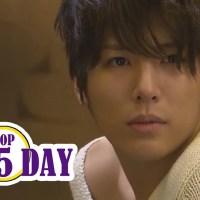 Top 6 New March 2015 Korean Dramas
