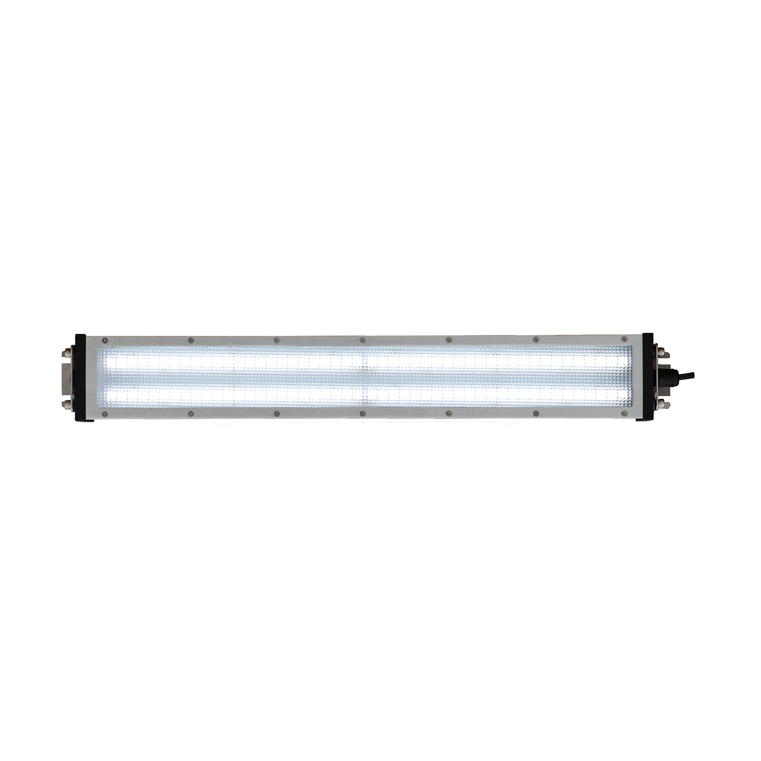 Halogenlampe Led Led 60 Vp