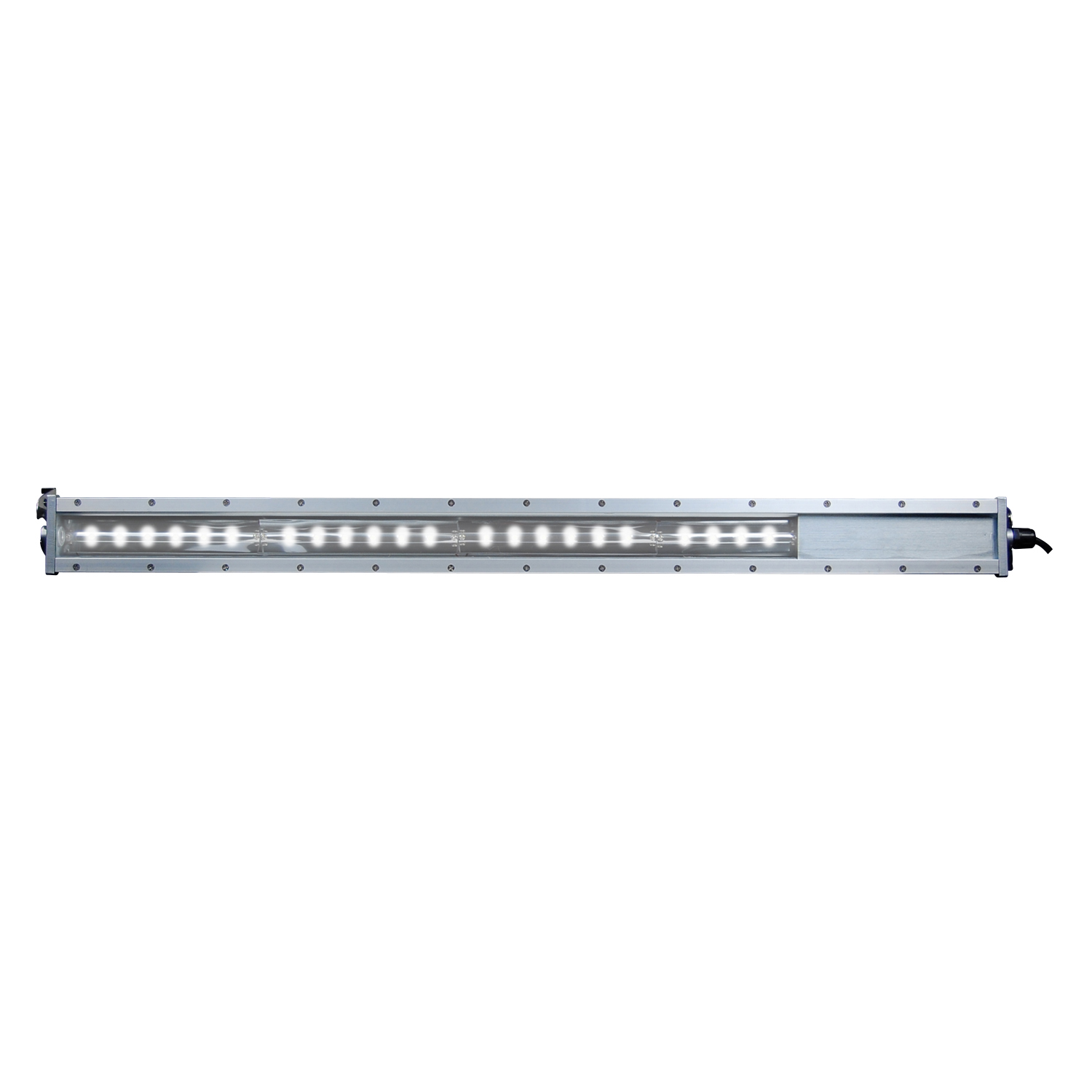 Halogenlampe Led Led 730