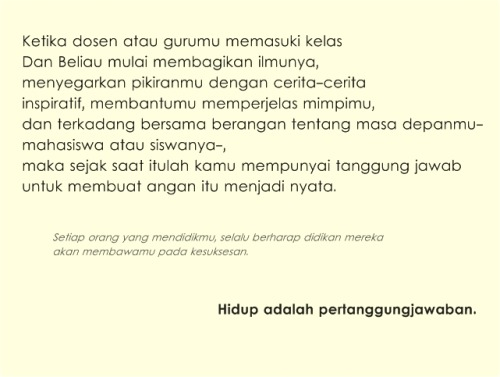 sumber: http://captureyourllife.tumblr.com/