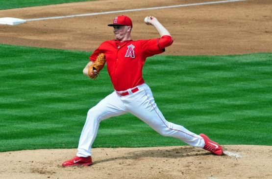 mlb-chicago-cubs-los-angeles-angels-850x560