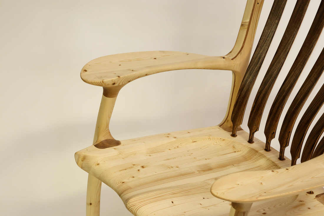 Best Place To Buy Rocking Chairs Rocking Chairs By Hal Taylor Rocking Chairs By Hal Taylor