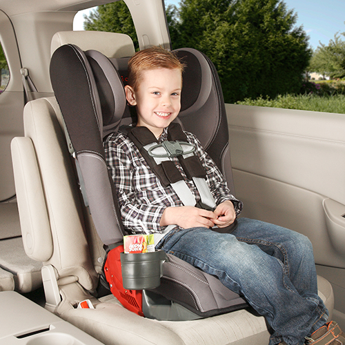 Infant Car Seat Canada What You Need To Know Before You Switch To A Booster Seat