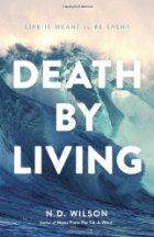 deathbyliving