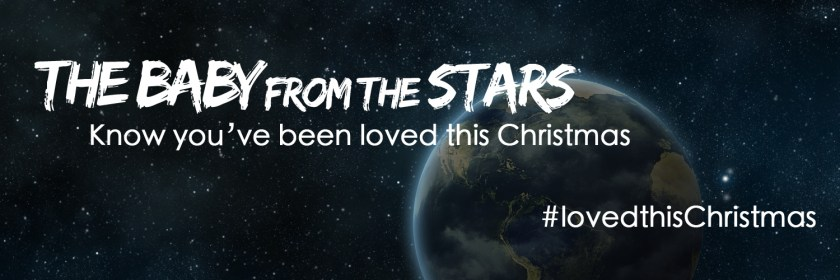 Loved This Christmas Twitter Banner-2