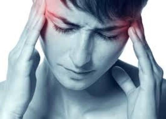 hodepine