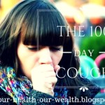 health wealth 100 days cough