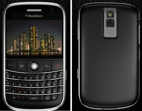 Trending Wallpapers For Iphone X Blackberry Bold 9000 Price In Pakistan Full