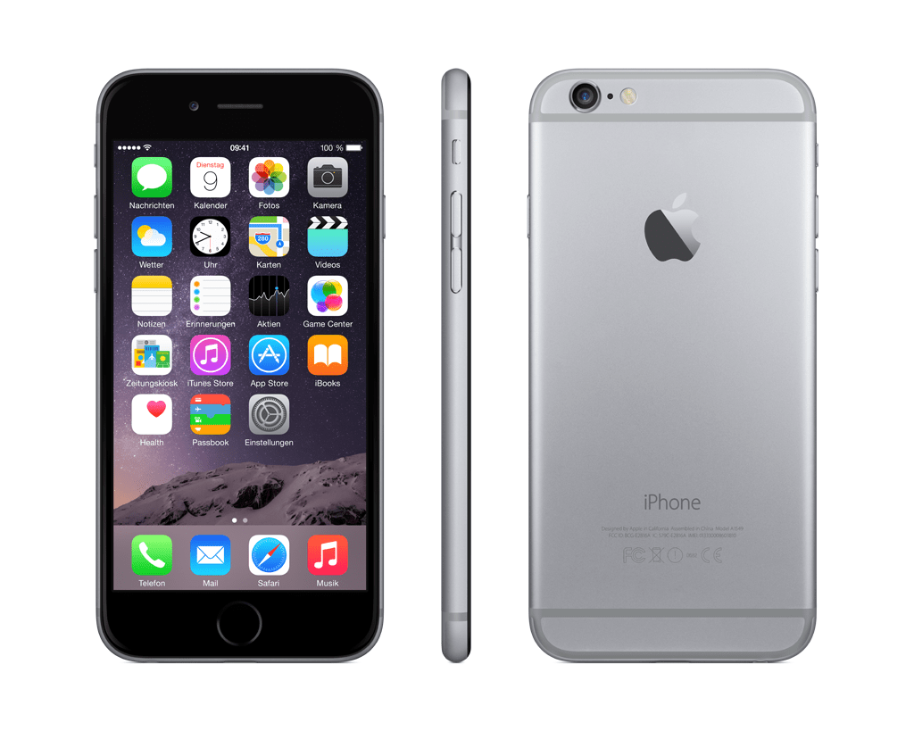 Apple Iphone 2g Wallpapers Apple Iphone 6 64 Gb Price In Pakistan Full