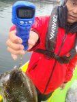 2月15日(土)スミイカ モンゴイカ 大漁