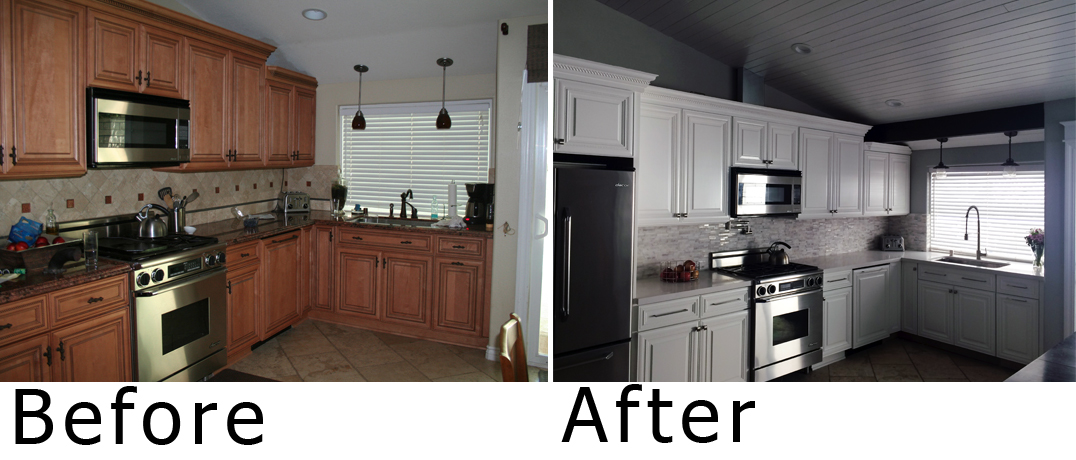 kitchen face lift painting cabinets countertop painting kitchen tile backsplash kitchen backsplash