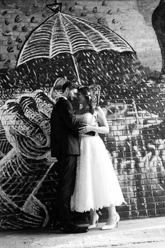 Hochzeitsfotos-266-Bearbeitet