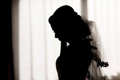 Hochzeitsfotos-422