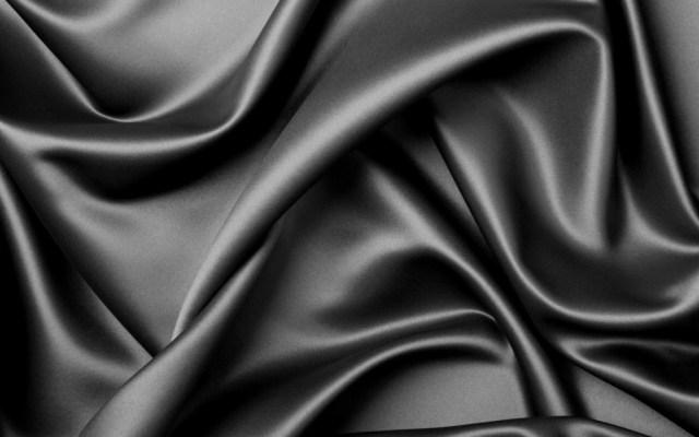 Black-wallpaper-Backgrounds | HD WALLPAPERS