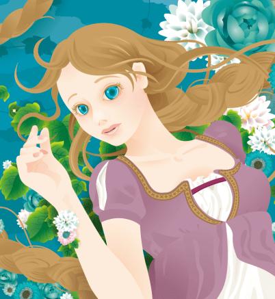 Rapunzel04