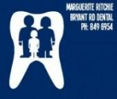 Bryant Rd Dental