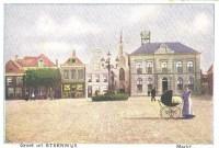 holland-steenwijk-1920-40
