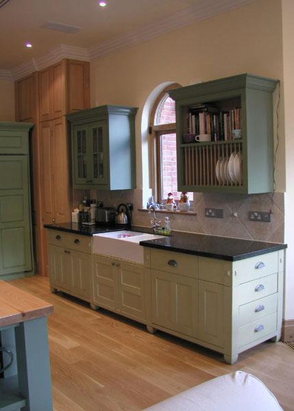 kitchens hammer schmidt design freestanding kitchen furniture cupboard units unfitted furniture