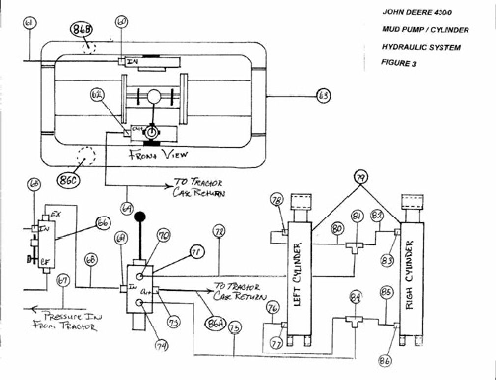 1941 ford tractor wiring diagram