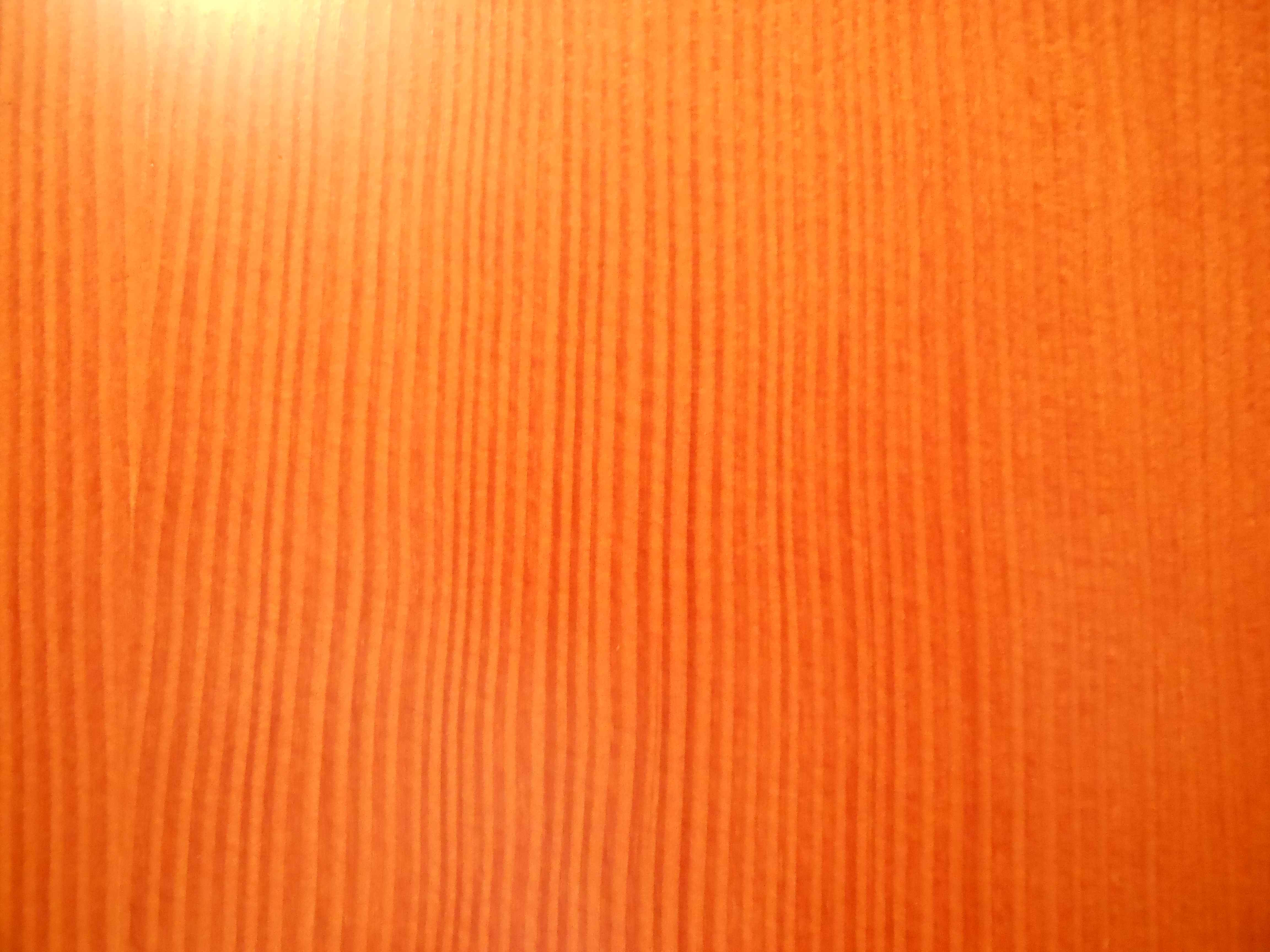 vertical grain douglas fir Archives