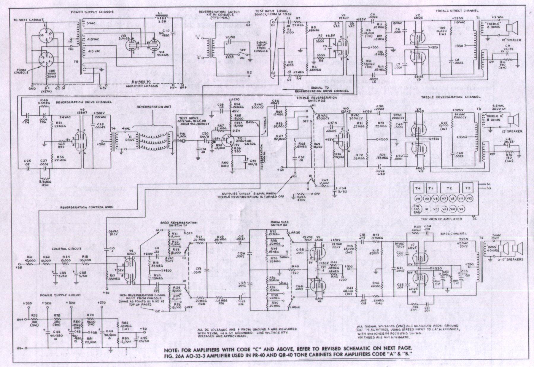 Dean Wiring Schematic - Simple Wirings on scott wiring diagram, washburn wiring diagram, jackson wiring diagram, murphy wiring diagram, emg wiring diagram, clark wiring diagram, marshall wiring diagram, warren wiring diagram, bill nash wiring diagram, yamaha wiring diagram, michael wiring diagram, squier wiring diagram, mitchell wiring diagram, gretsch wiring diagram, hunter wiring diagram, kyle wiring diagram, epiphone wiring diagram, gibson sg wiring diagram, harley wiring diagram, dixon wiring diagram,