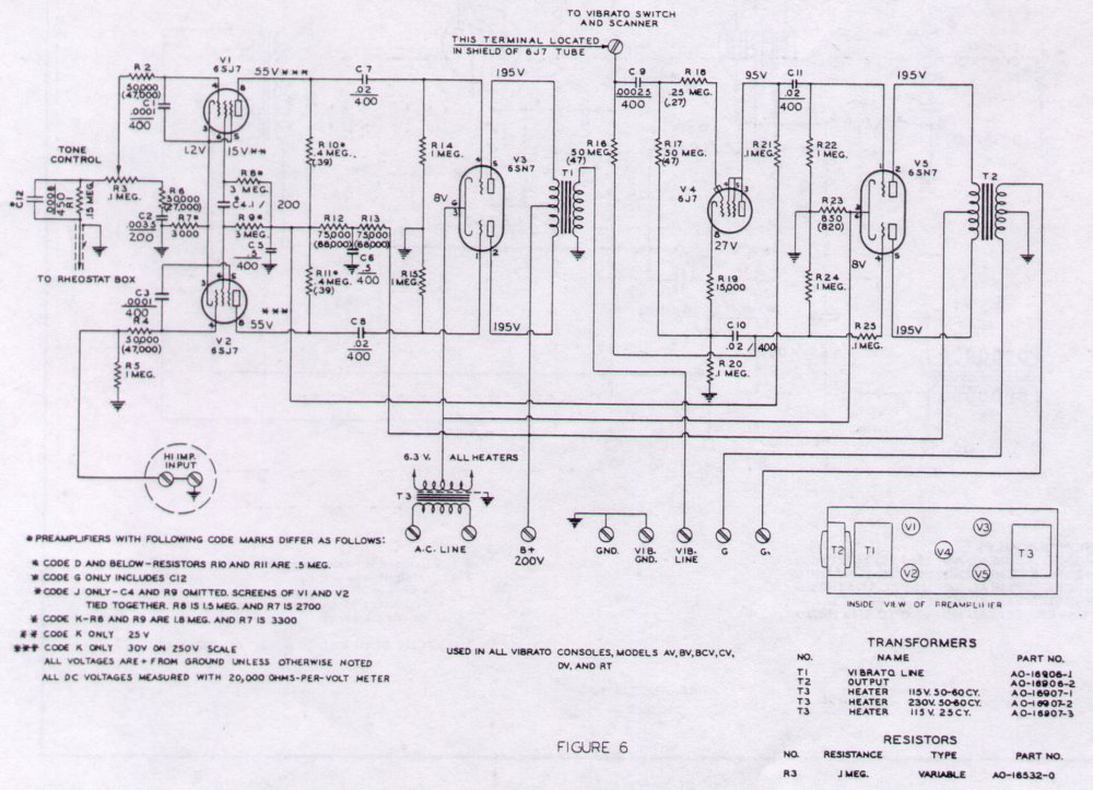 th8000 wiring diagram auto electrical wiring diagram