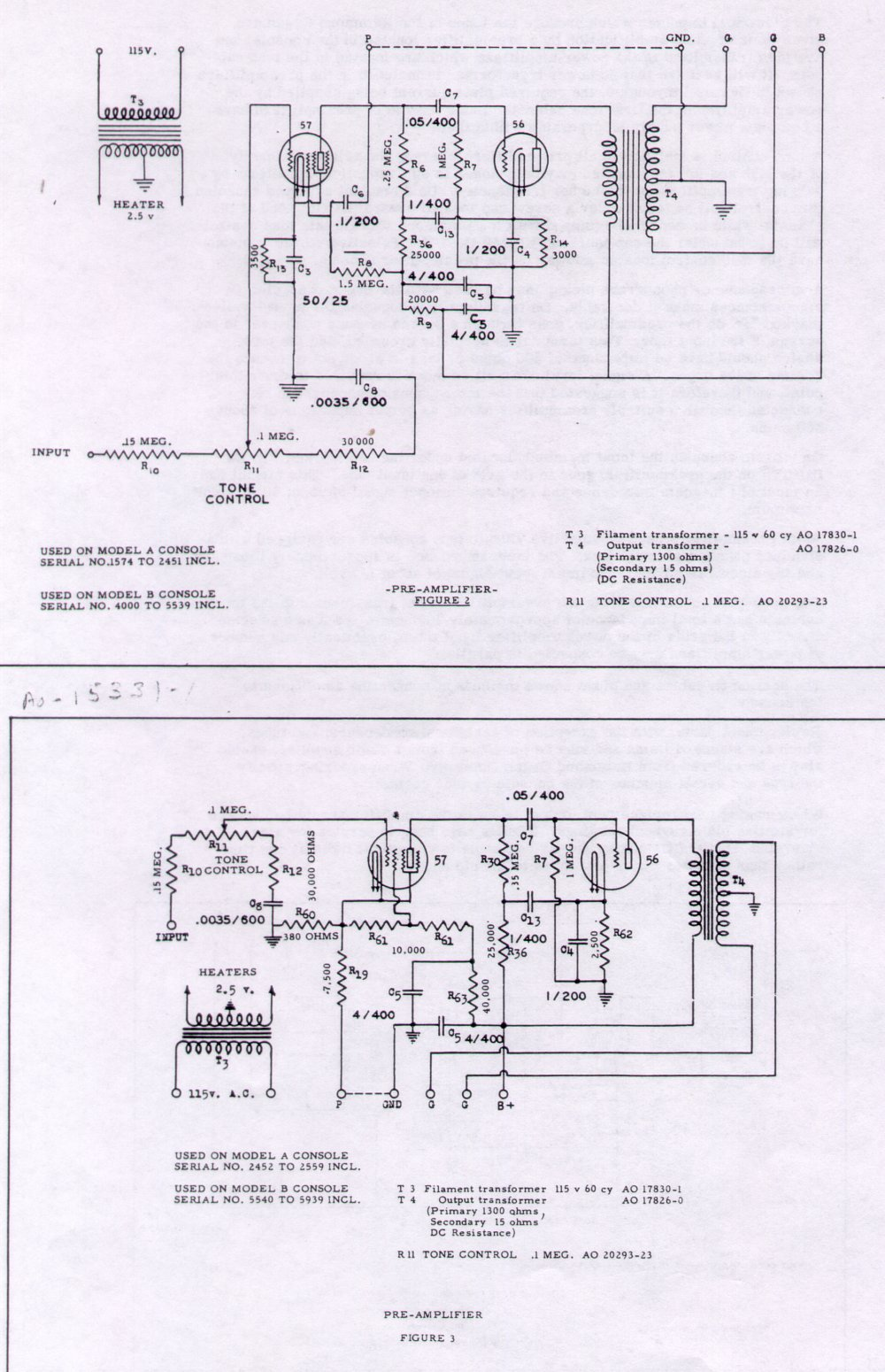 dean wiring diagram icon