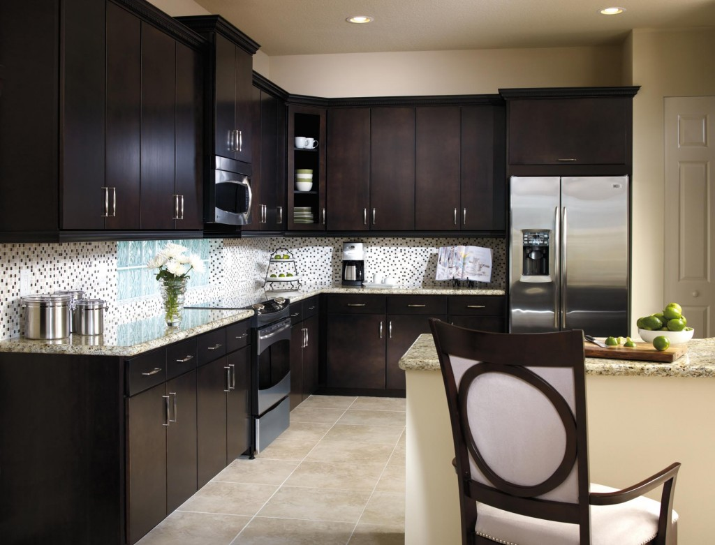 Florida Kitchen Design Gallery Aristokraft Cabinetry Gallery Kitchen And Bath Remodel
