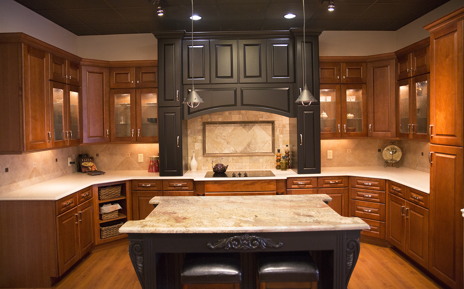 Marsh Kitchen Cabinets Marsh Furniture Gallery Kitchen And Bath Remodel Custom