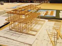 """リフォームの家づくりの流れの実施設計の画像""""flow-renova8"""""""