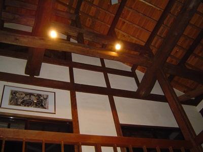 """鬼北町新築の壁の画像""""new-kihoku1-1"""""""