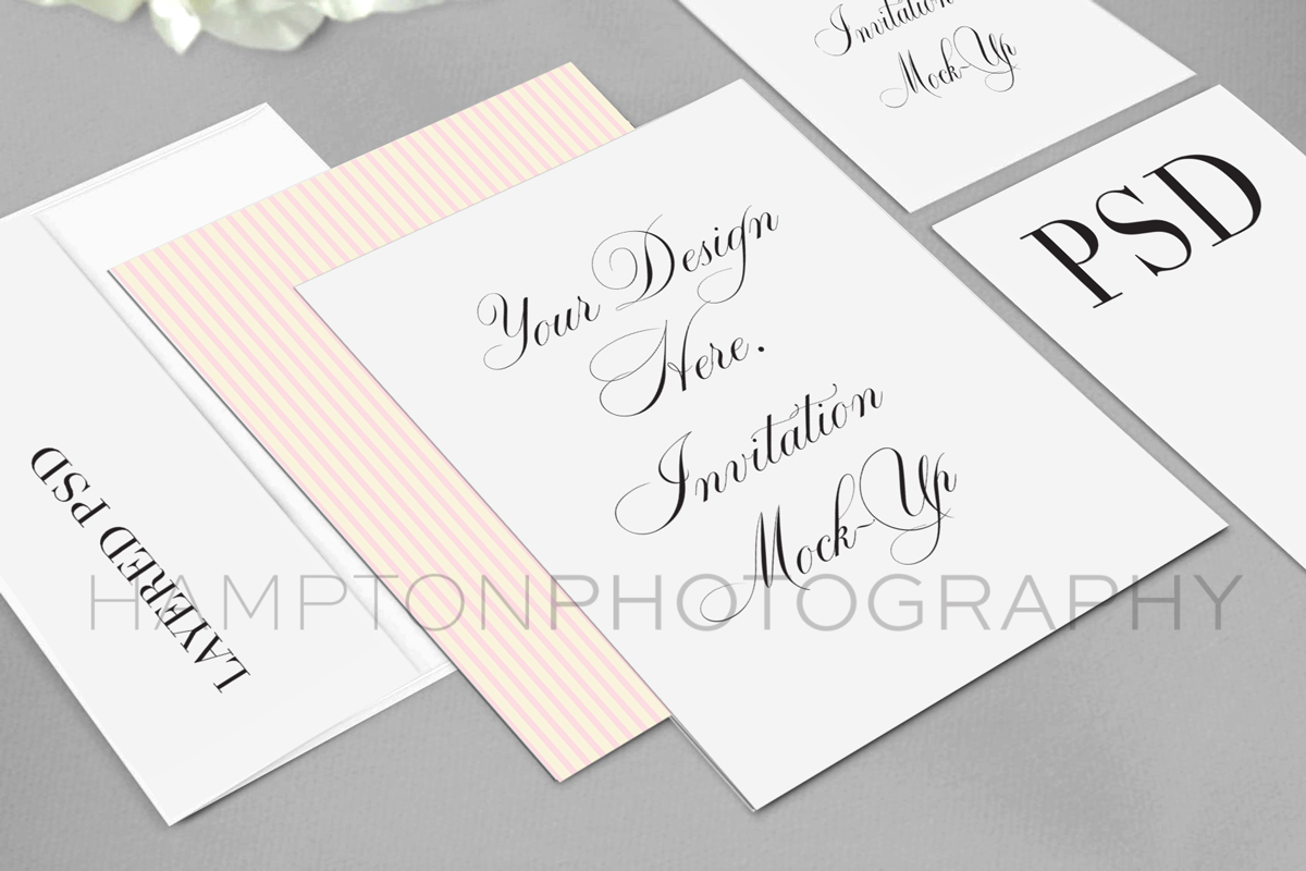 Distinguished Wedding Invitation Suite Wedding Invitation Suite Hamptons Designs Printable Wedding Invitation Suites Beach Wedding Invitation Suites wedding Wedding Invitation Suite
