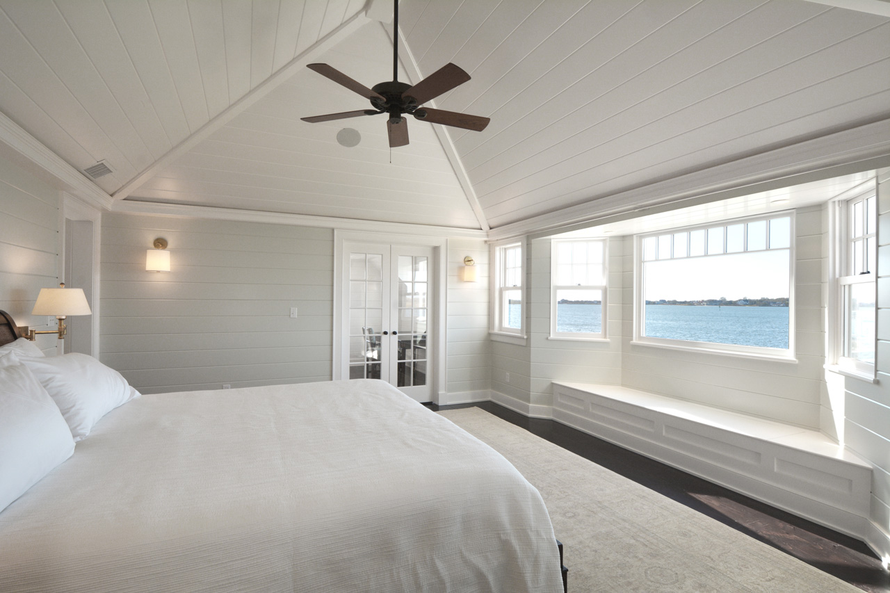 Hampton Style Bedrooms Gallery Of Homes Archives Page 6 Of 9 Hamptons Habitat