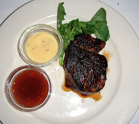 Petite Filet Mignon