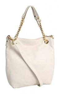 michael-kors-jet-set-medium-chain-tote-shoulder-bag-bone-28389-1
