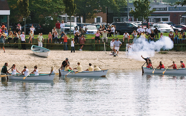 whaleboat_races