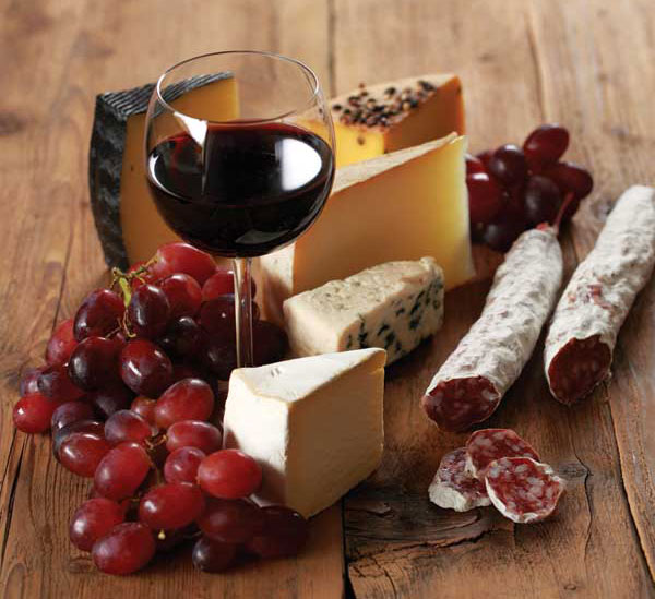 Wine-Cheese-And-Sausage jpg
