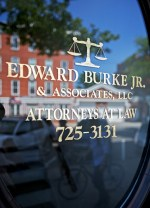Hamptons  Attorney: Edward Burke, Jr. and Associates