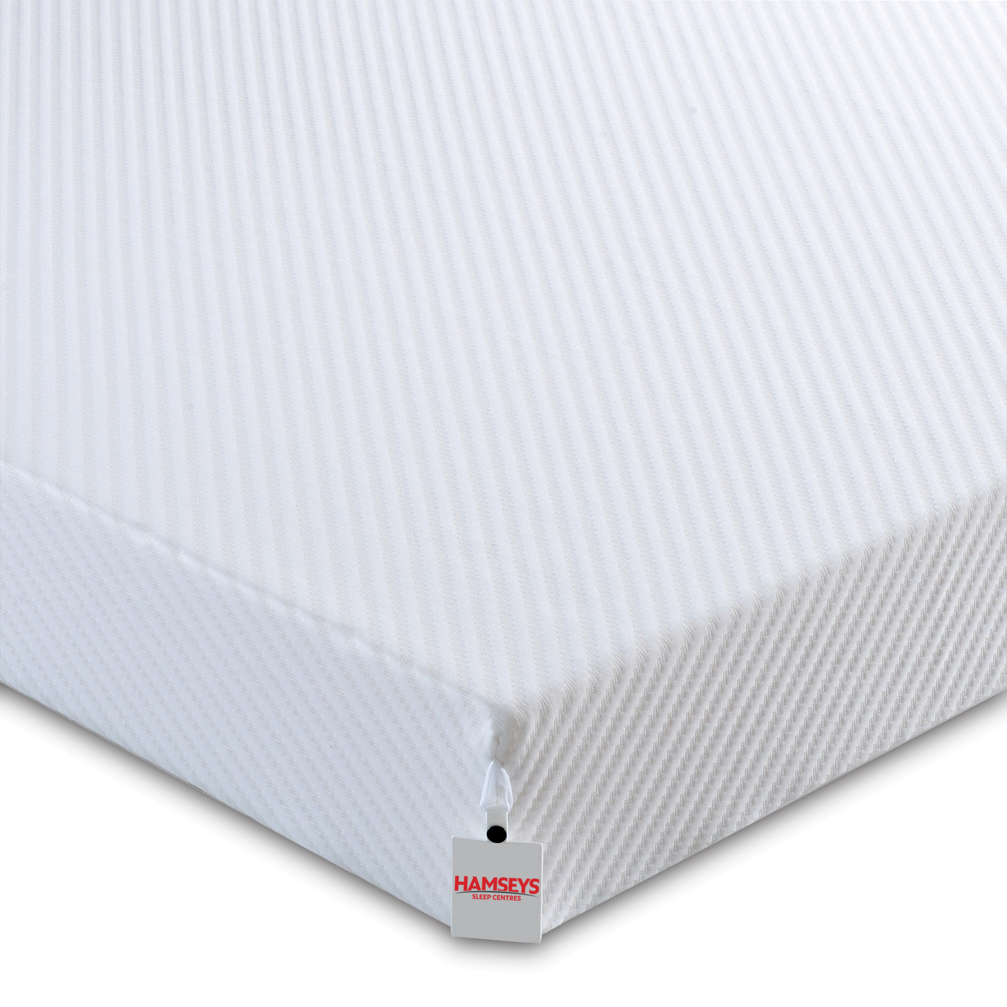 Breasley Mattress Review Dreamflex 140 Online Bed And Mattress Store Shops In