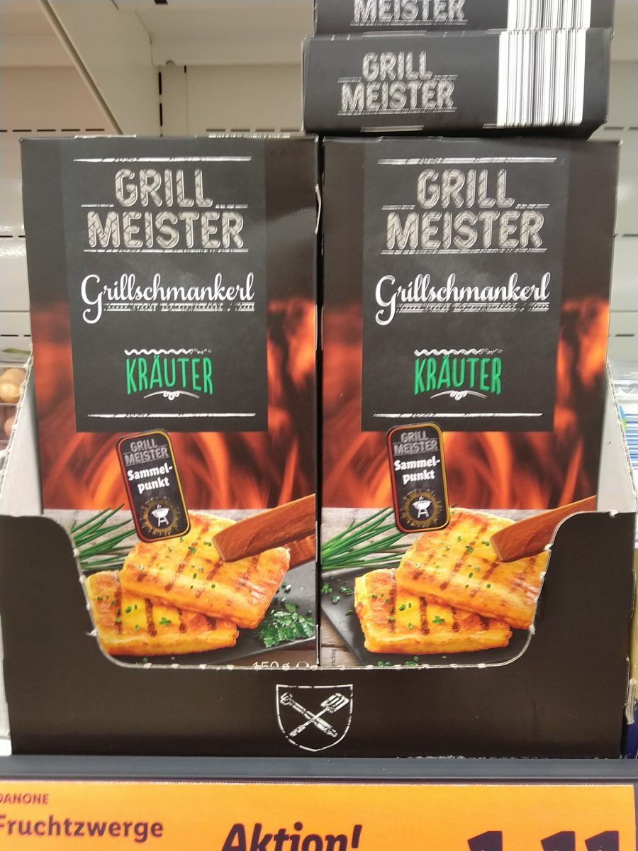 Lidl Pizzastein Lidl Gasgrill Fkh