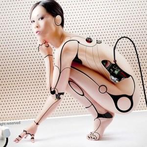 cyborg_female_by_abgraph-d5g95bh